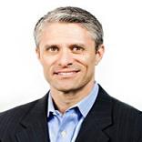Mark Corallo