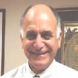 Joseph Boohaker