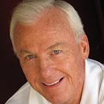 Stan Holmes