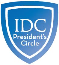 presidents_circle