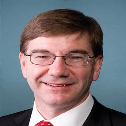 Congressman Keith Rothfus