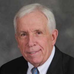 Rep. Frank Wolf