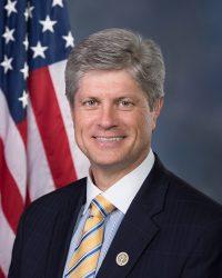 Representative Jeff Fortenberry (NE-1)