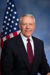 Representative Ken Buck (CO-4)