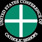 US Conference of Catholic Bishops